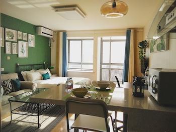 The Sidihome Service Apartment (Saintland Shop)