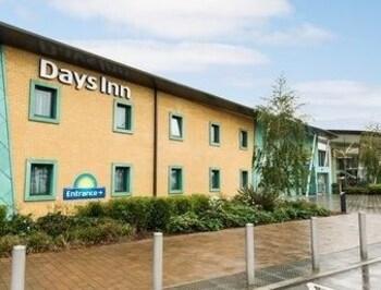 Days Inn Cobham M25