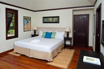 Santosha Barbados