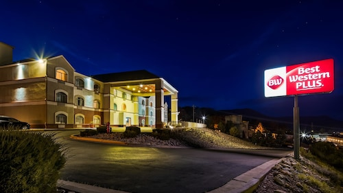 Ruidoso Hotels And Resorts - Rouydadnews info