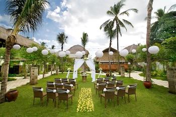 SUDAMALA Suites & Villas - Senggigi
