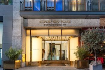 Clipper City Home