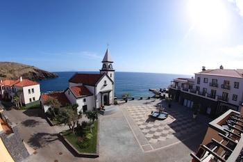 Quinta Do Lorde Resort Hotel Marina
