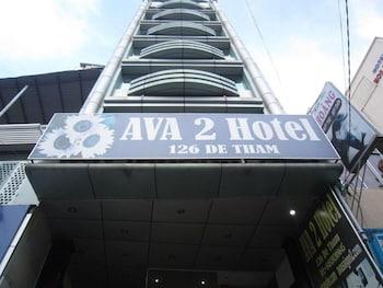 Ava 2 Hotel
