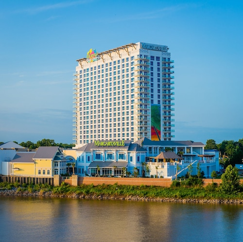 See All Hotels Near Bossier City Margaritaville Resort