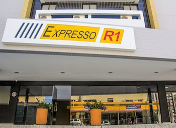 Hotel Expresso R1