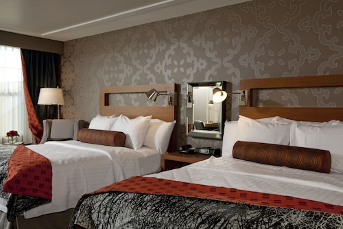 See All Hotels Near Dartmouth College Six South St Hotel