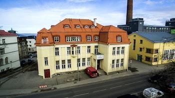 Fat Margaret's Hostel