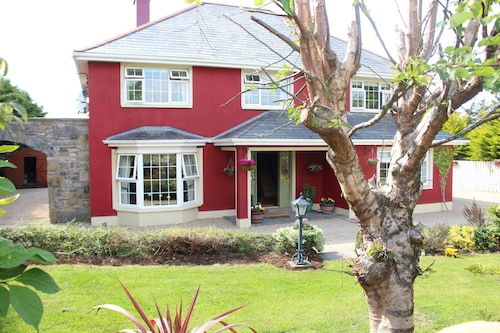 Lurgan House Bed & Breakfast