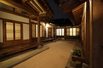 Doo Guesthouse
