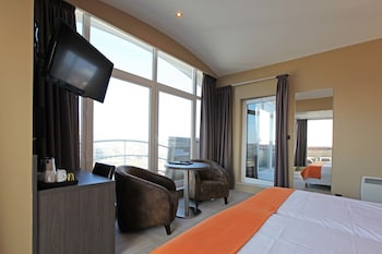 Hotel Donny