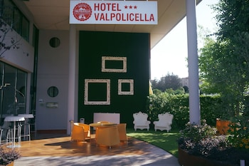 Hotel Valpolicella International