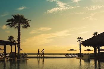 Secrets Playa Mujeres Golf & Spa Resort - All Inclusive