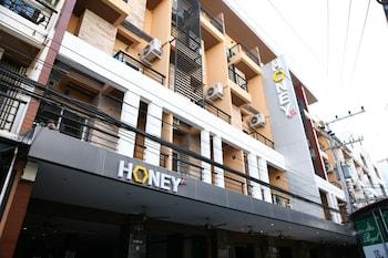 Honey Inn