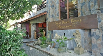 Cookies Salad Resort