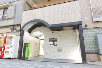 Flexstay Inn Kawasaki-Kaizuka
