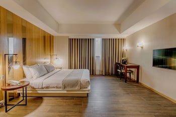 Highness Hotel