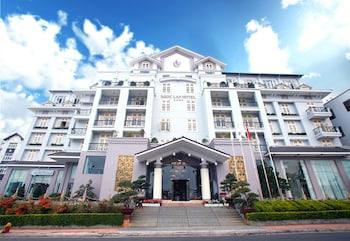 Ngoc Lan Hotel