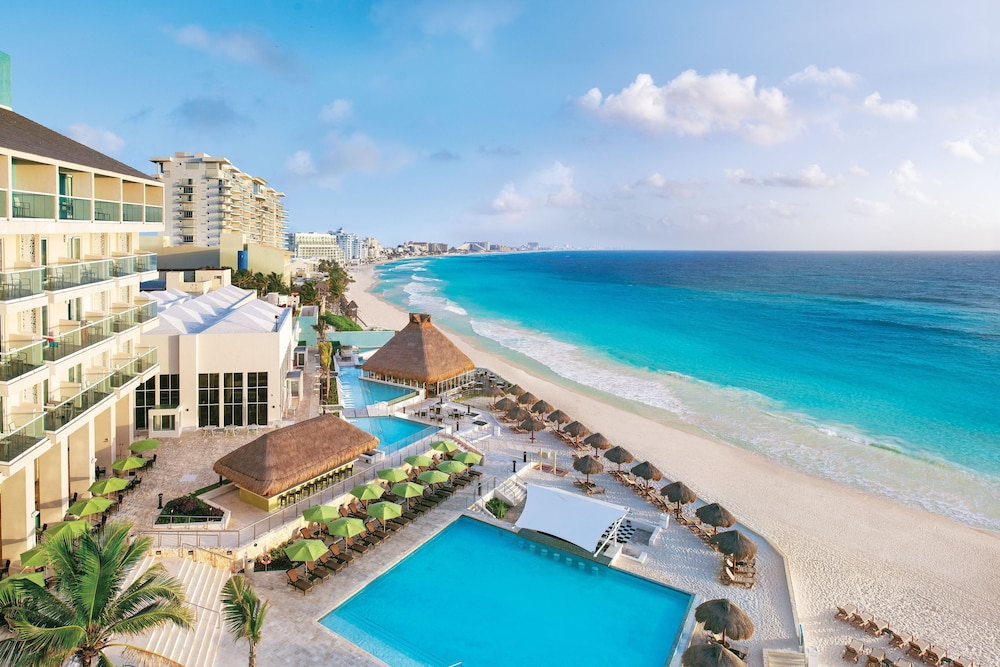Featured Image, The Westin Resort & Spa Cancun