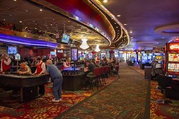 Plaza Hotel And Casino Las Vegas Las Vegas 31 Room Prices Reviews Travelocity
