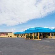 Days Inn & Suites Clovis NM