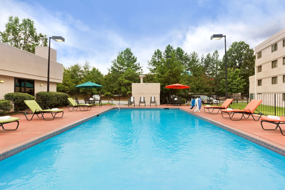Featured Image, Country Inn & Suites by Radisson, Atlanta Airport South, GA