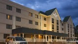 Country Inn & Suites By Carlson - Atlanta Airport South - College Park Hotels