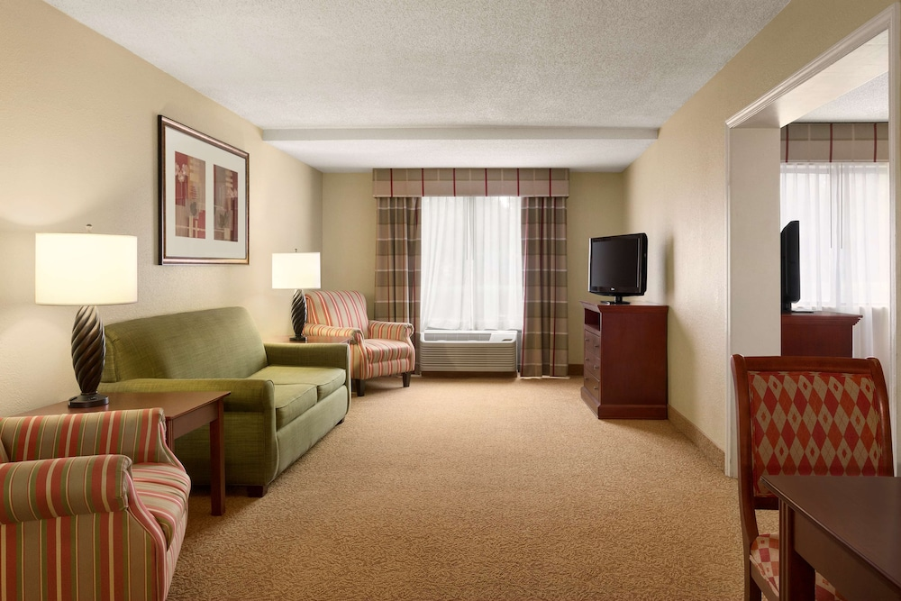 Room, Country Inn & Suites by Radisson, Atlanta Airport South, GA