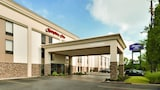Hampton Inn Cincinnati/Kings Island - Mason Hotels
