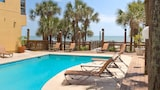Sun N Sand Resort - Myrtle Beach Hotels