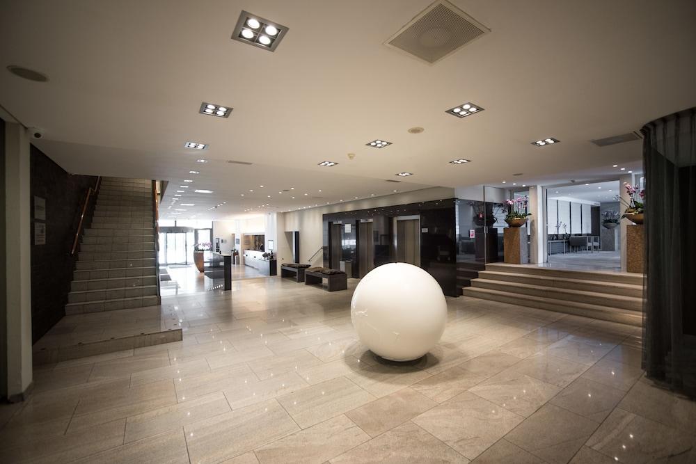 Garage Plus Eindhoven : Pullman eindhoven cocagne eindhoven u hotel prices