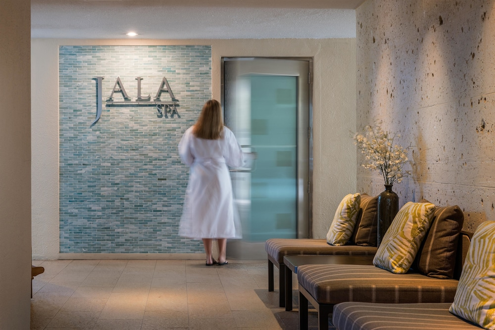 Hyatt centric key west resort and spa in florida keys for A1 beauty salon key west