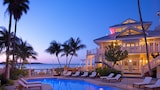 Hyatt Centric Key West Resort and Spa - Key West Hotels