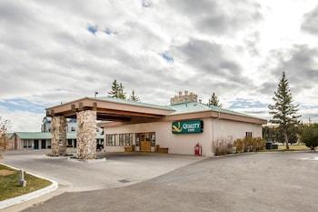 Quality Inn Rock Springs