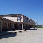 Americas Best Value Inn-Chillicothe