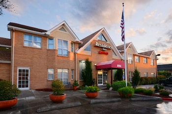 Residence Inn By Marriott San Antonio Airport/Alamo Heights