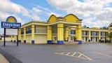 Days Inn Albany Ga - Albany Hotels