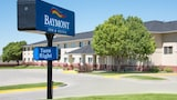 Baymont Inn And Suites Casper East - Evansville Hotels
