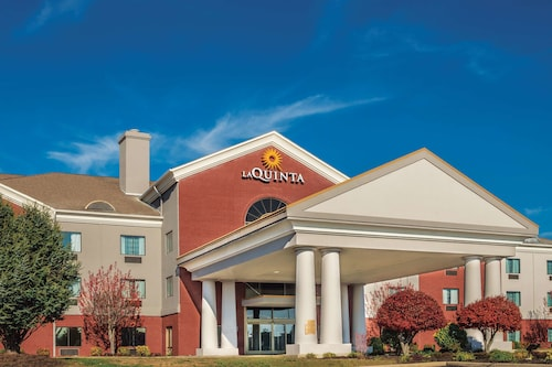 La Quinta Inn & Suites by Wyndham Loudon