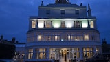 Royal Wells Hotel - Royal Tunbridge Wells Hotels