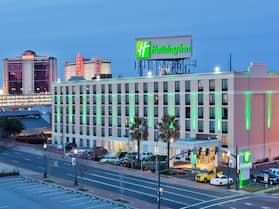 Holiday Inn Shreveport Downtown, an IHG Hotel