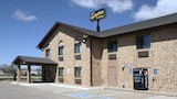 New Victorian Inn and Suites - Kearney Hotels