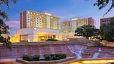 Sheraton Fort Worth Downtown Hotel - Fort Worth Hotels
