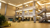 Ontario Convention & Airport Hotel - Ontario Hotels