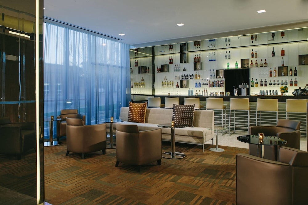 Ac Hotels By Marriott Kansas City Westport 3 5 Out Of 0 Exterior Featured Image