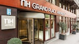 NH Brussels Grand Place Arenberg - Brussels Hotels
