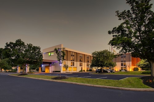 Great Place to stay Holiday Inn Express Voorhees - Mt. Laurel near Voorhees