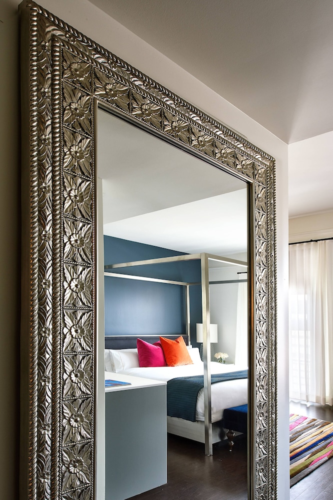 Room, Hotel Colonnade Coral Gables, Autograph Collection