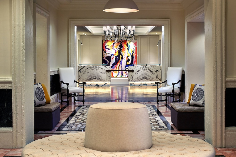 Featured Image, Hotel Colonnade Coral Gables, Autograph Collection
