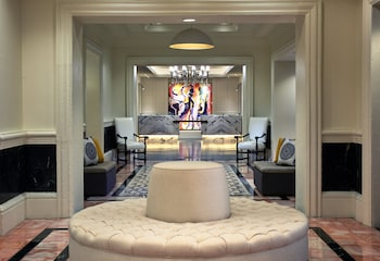 Hotel Colonnade Coral Gables, Autograph Collection